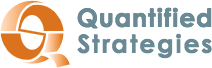 Quantified Strategies